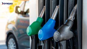 Cómo gestionar correctamente una gasolinera