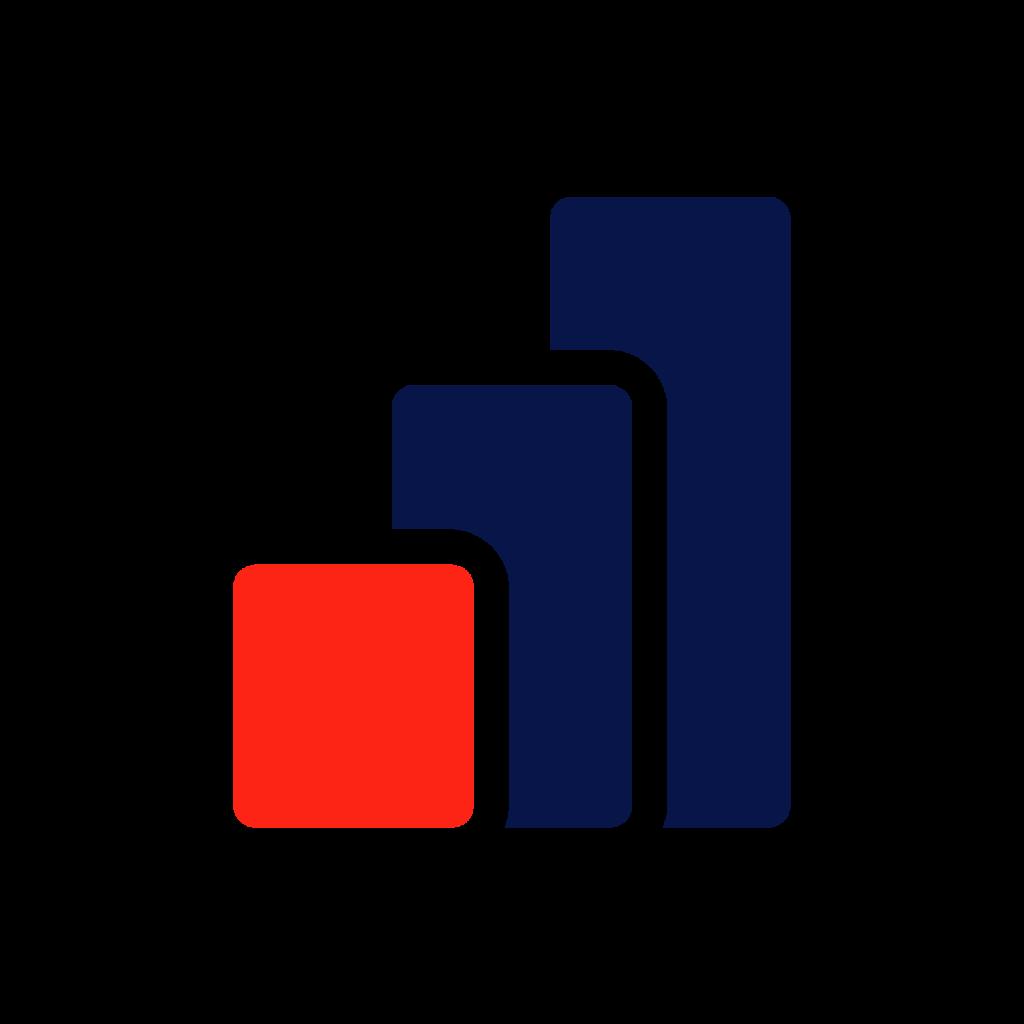 DYNDATA icono