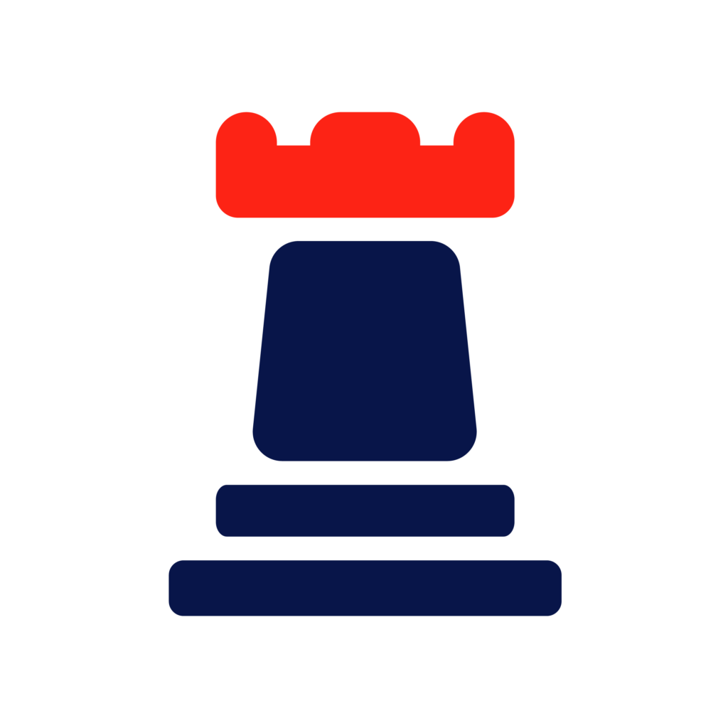DYNERP icono