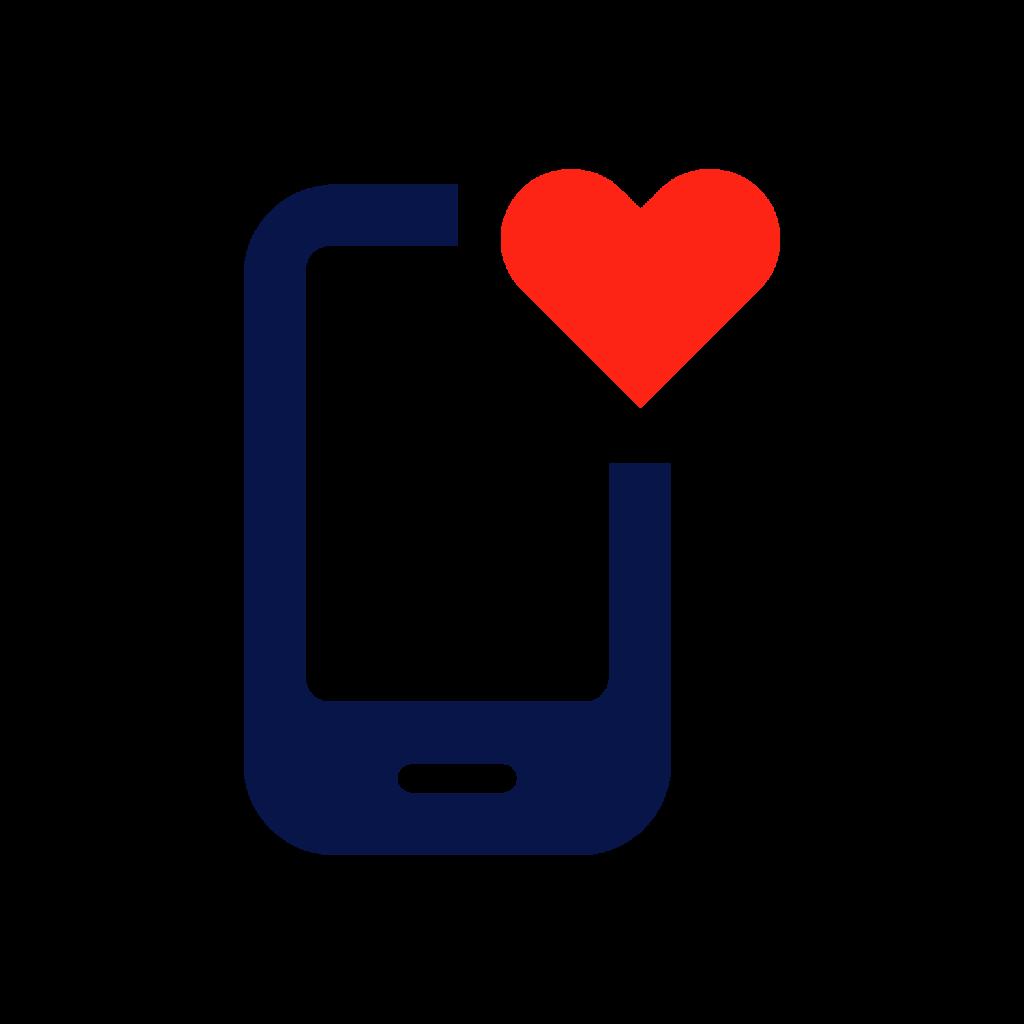 DYNMOBILE icono