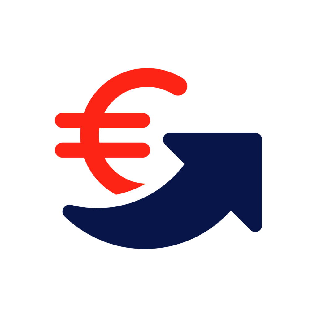 DYNPAYMENT icono