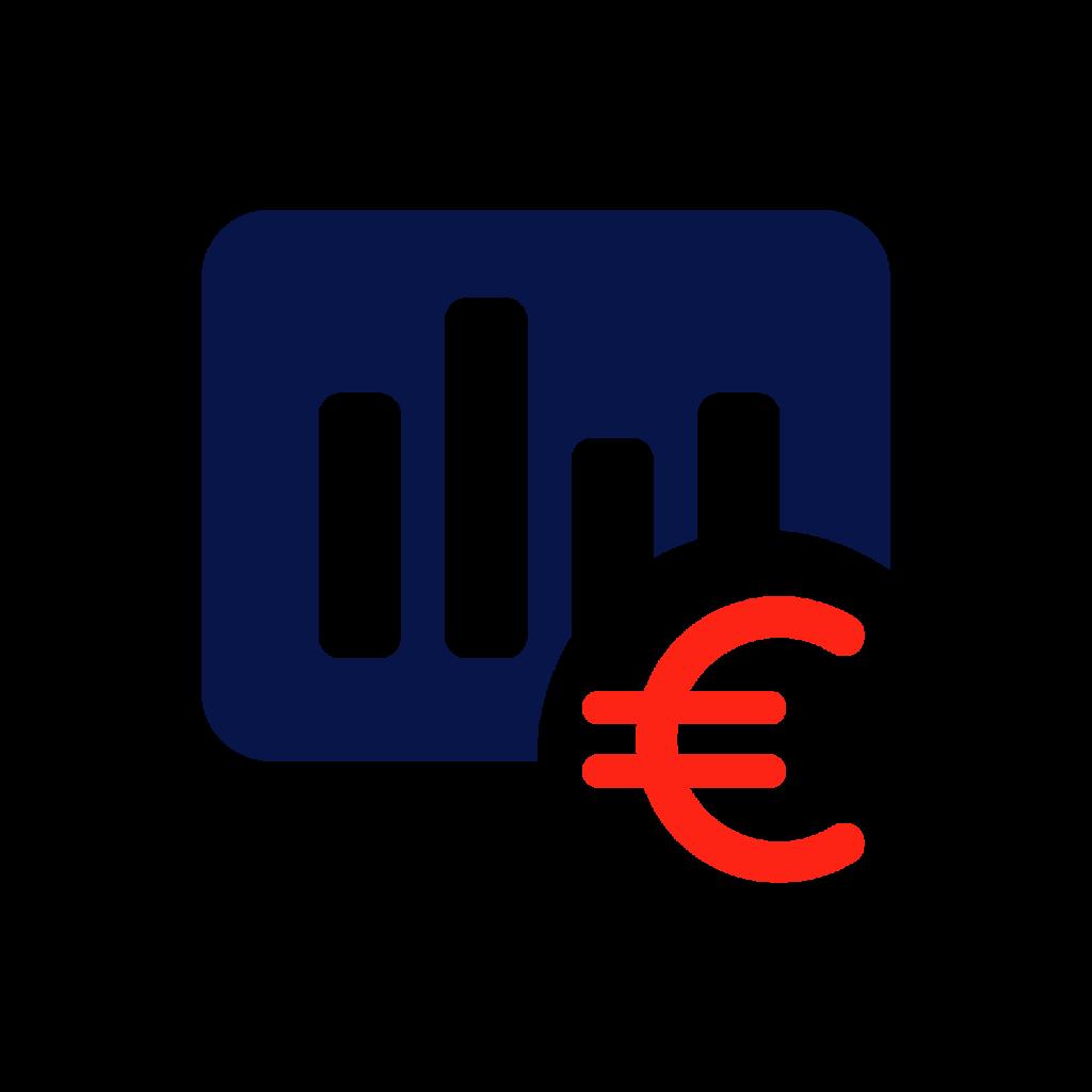 DYNPRICING icono
