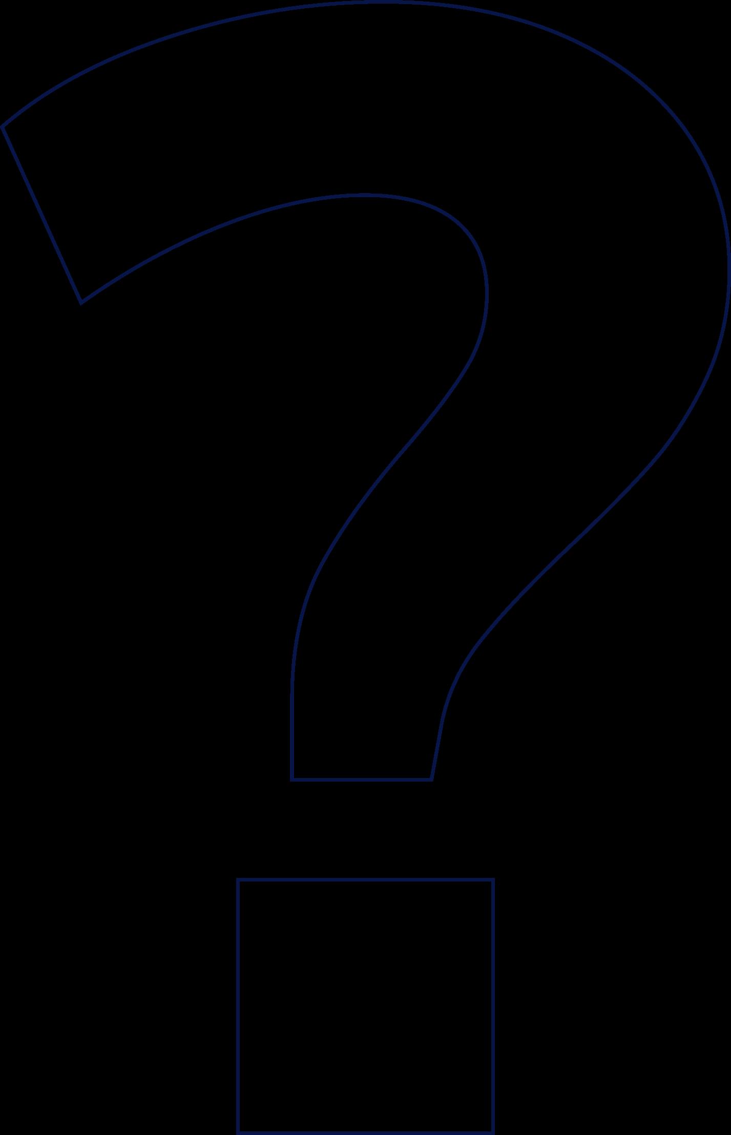 Dyngas FAQ