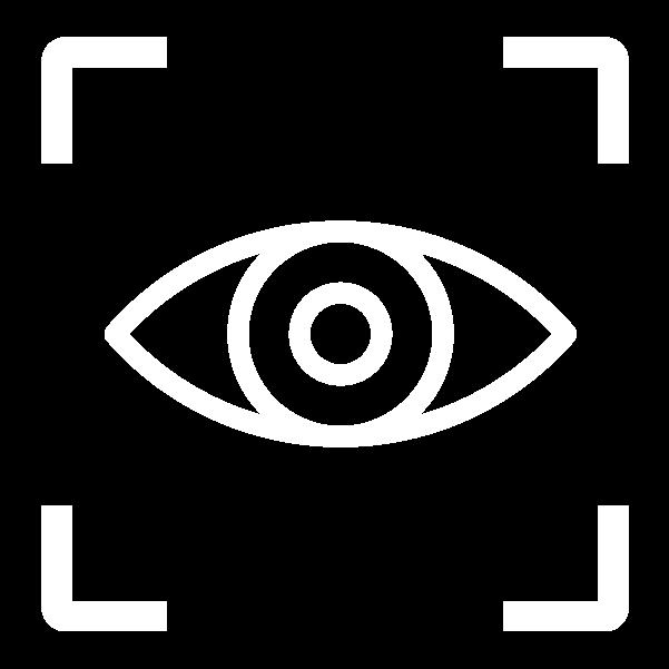 ICON control